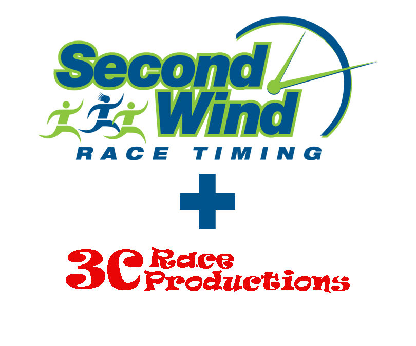 Second Wind Timing Acquires 3C Race Productions!