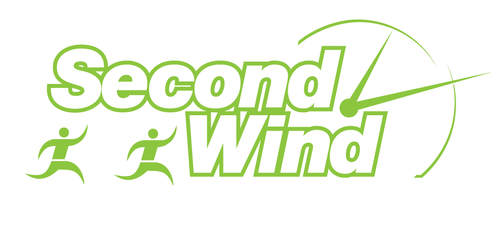 Second Wind Timing